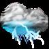Estación Meteorológica Automática en Quilmes, Buenos Aires, Argentina; datos y gráficos de todas las variables actualizados cada 10 minutos. Realizada con microcontroladores Arduino y sensores digitales y analógicos